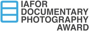 IAFOR Documentary Photography Award 2017