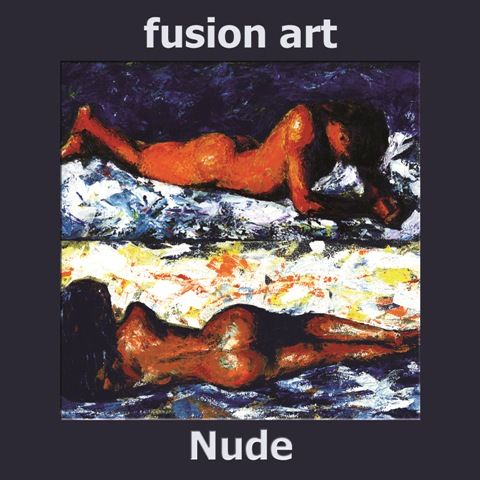 "International ""Nude"" Online Art/Photography Competition"