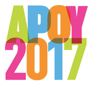 APOY 2017 – Hit the streets. Win £10,000 SIGMA kit