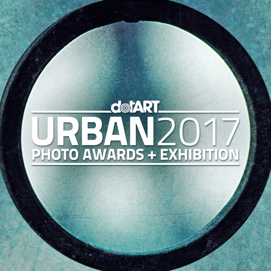 URBAN 2017 Photo Awards