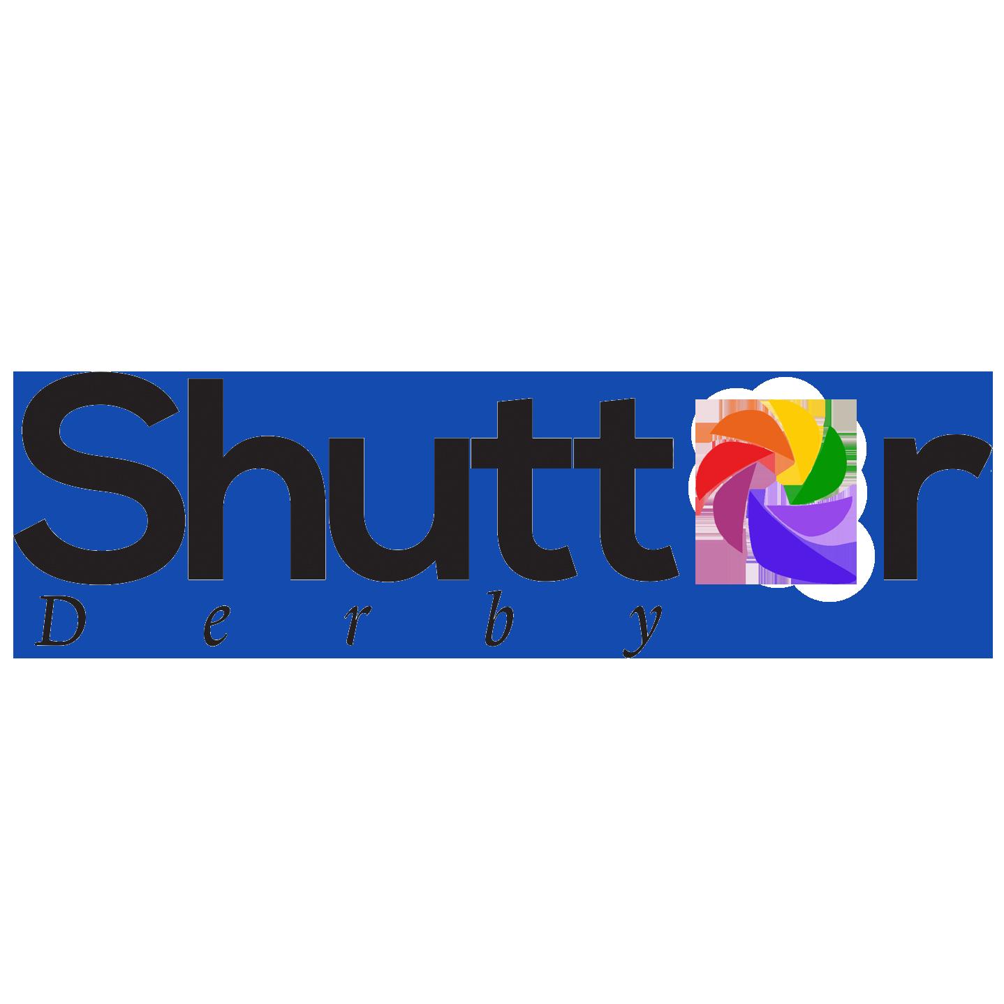 Shutter Derby Photography Awards 2017