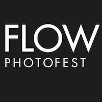 Flow Photofest Open 2017