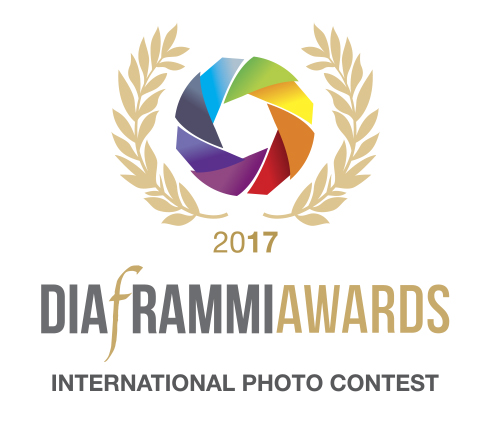 Diaframmi Photo Awards