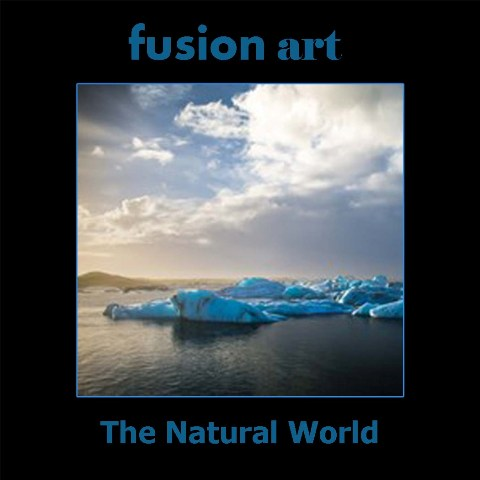 """""""The Natural World"""" Art/Photo Competition"""