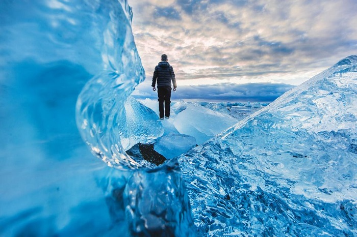 The Photographer's Guide to Visiting Iceland