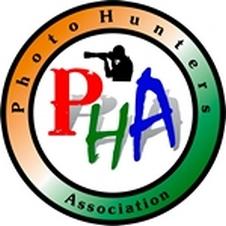 Photo Hunters Photo Contest International 2017