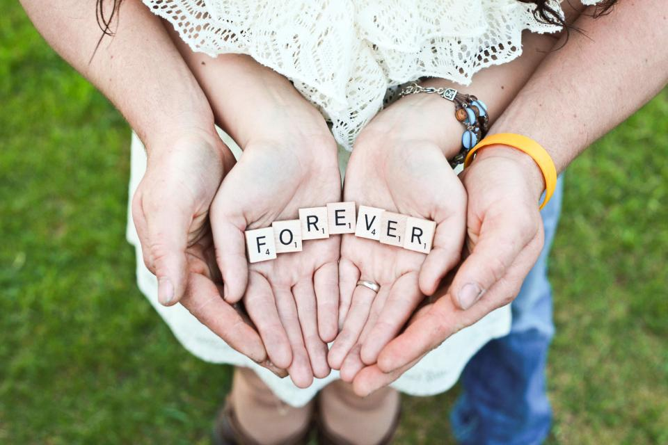Tips for Capturing the Most Beautiful Engagement Sessions