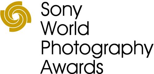 2018 Sony World Photography Awards