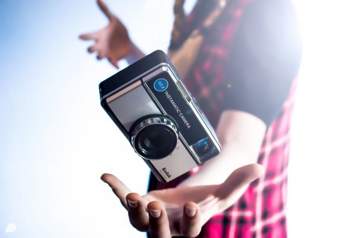5 Fun Side Hustles Photographers Can Start Today for Extra Income