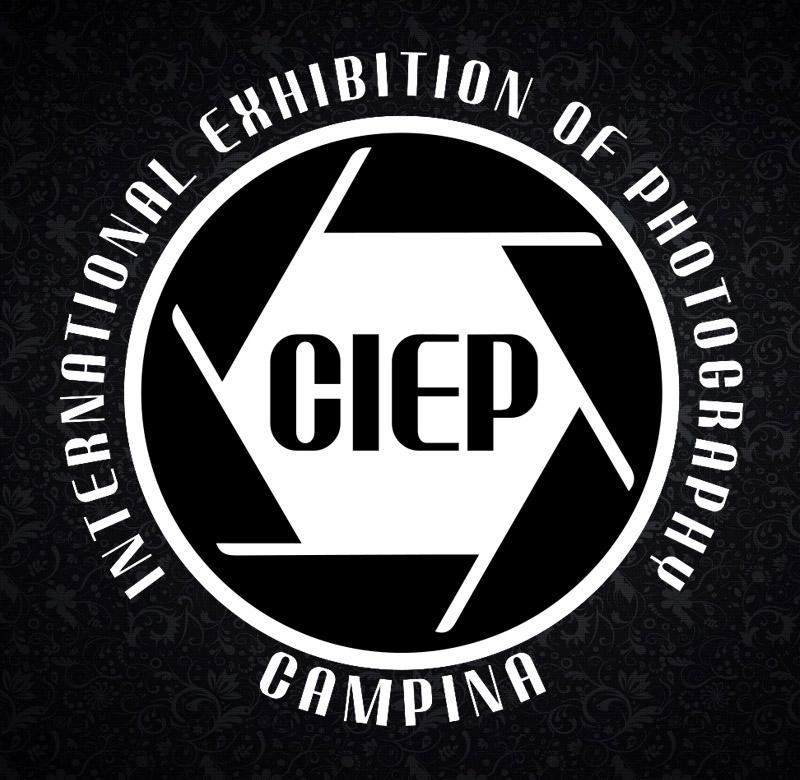 CAMPINA International Exhibition of Photography, Romania