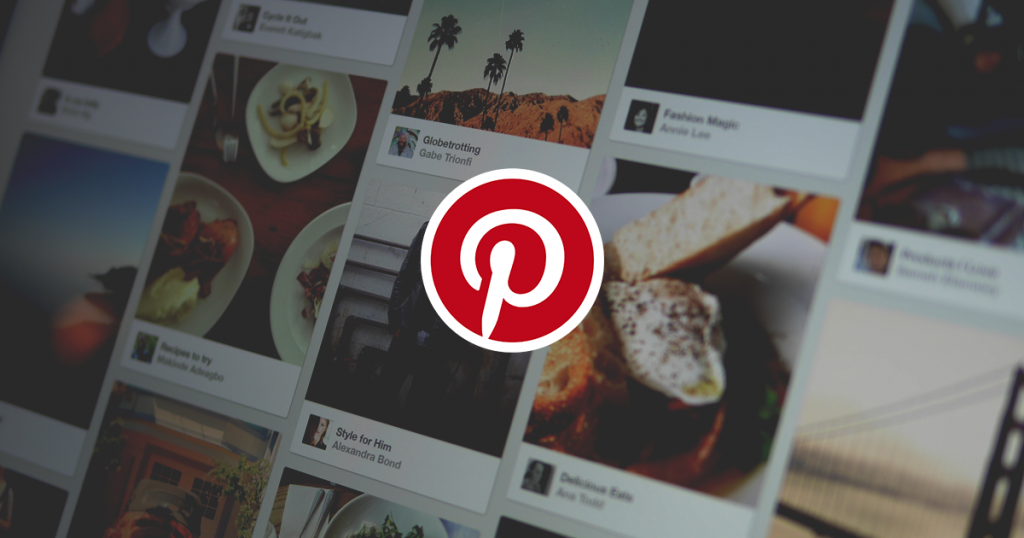 Photographer's Guide to Using Pinterest
