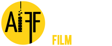 Ariano International Film Festival Photo Contest 2017