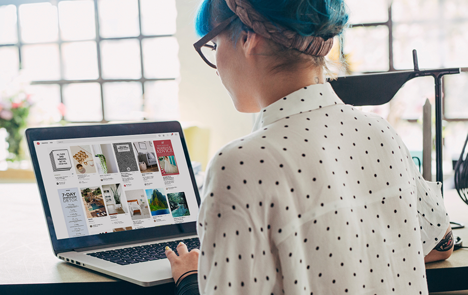 The Photographer's Guide to Using Pinterest (Plus Its Surprising Benefits!)