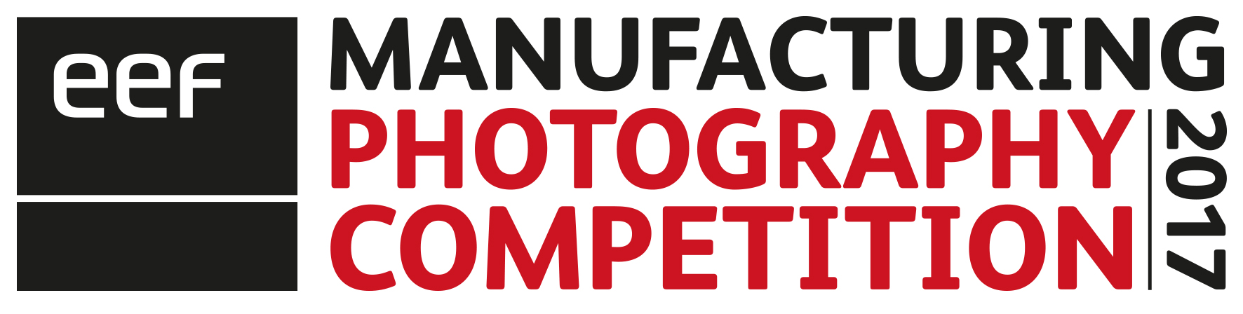 EEF Photography Competition 2017 – Free Entry & £5k Prize fund