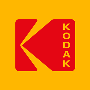 Kodak Moments – NYC Exhibition Challenge
