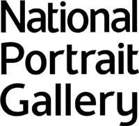 'Contemporary portraits' by the National Portrait Gallery, London