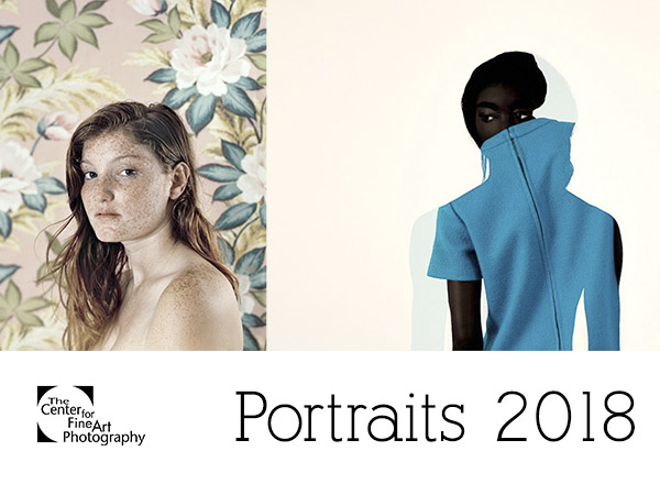 Portraits 2018 | PHOTOGRAPHY CALL FOR ENTRY