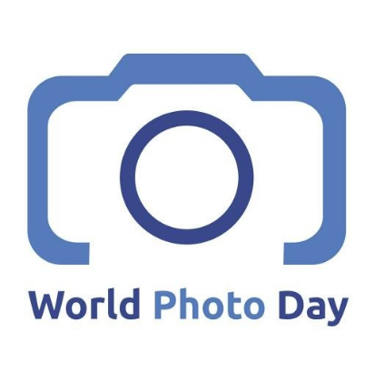World Photo Day Photography 2017