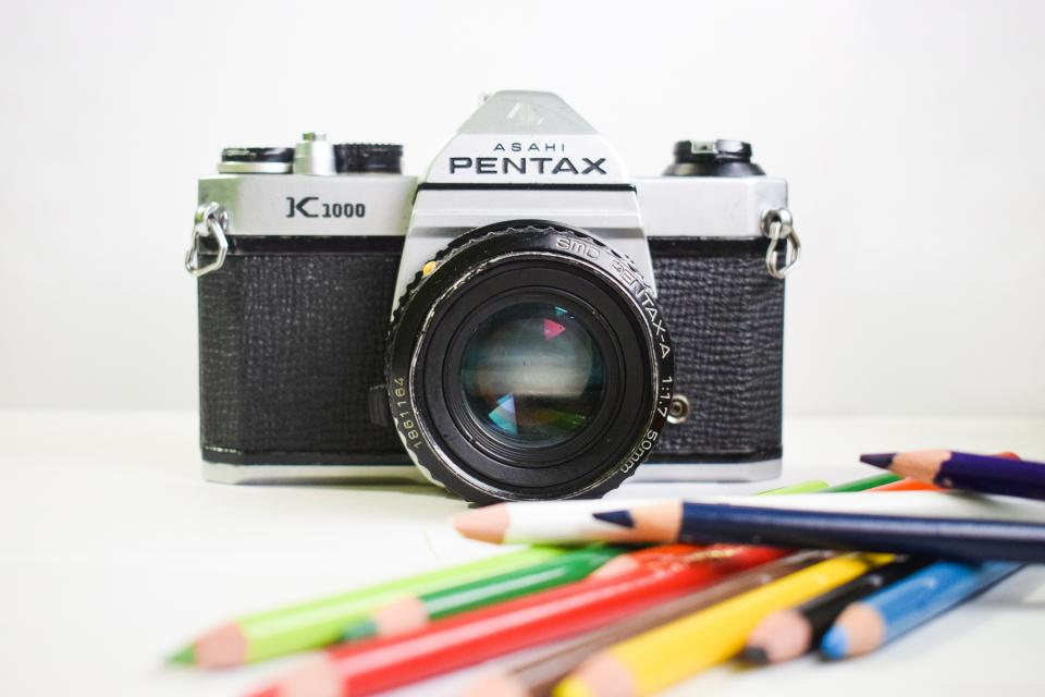 Productivity Tips for Photographers Who Work from Home