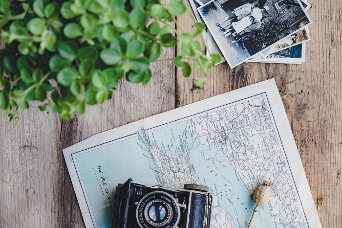 either way youre in the right place keep reading to find out our top tips for documenting your travels in a photo journal