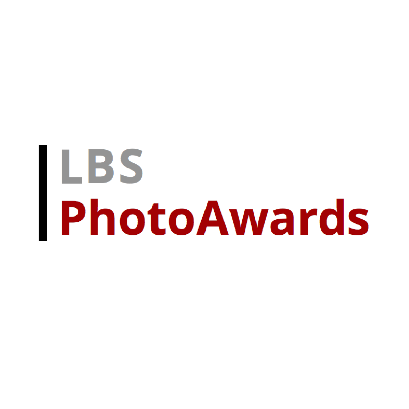 LBS Photo Awards
