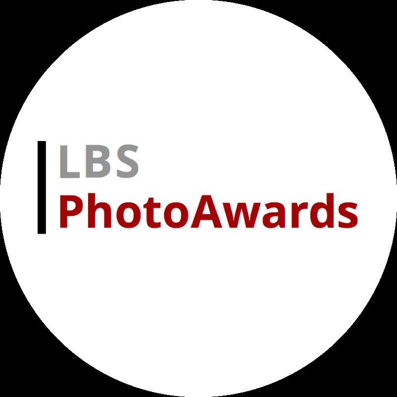 LBS Photo Awards