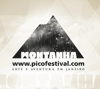 International Montanha Photo Contest