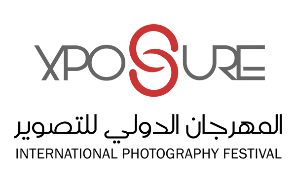 Xposure International Photography Competition 2017