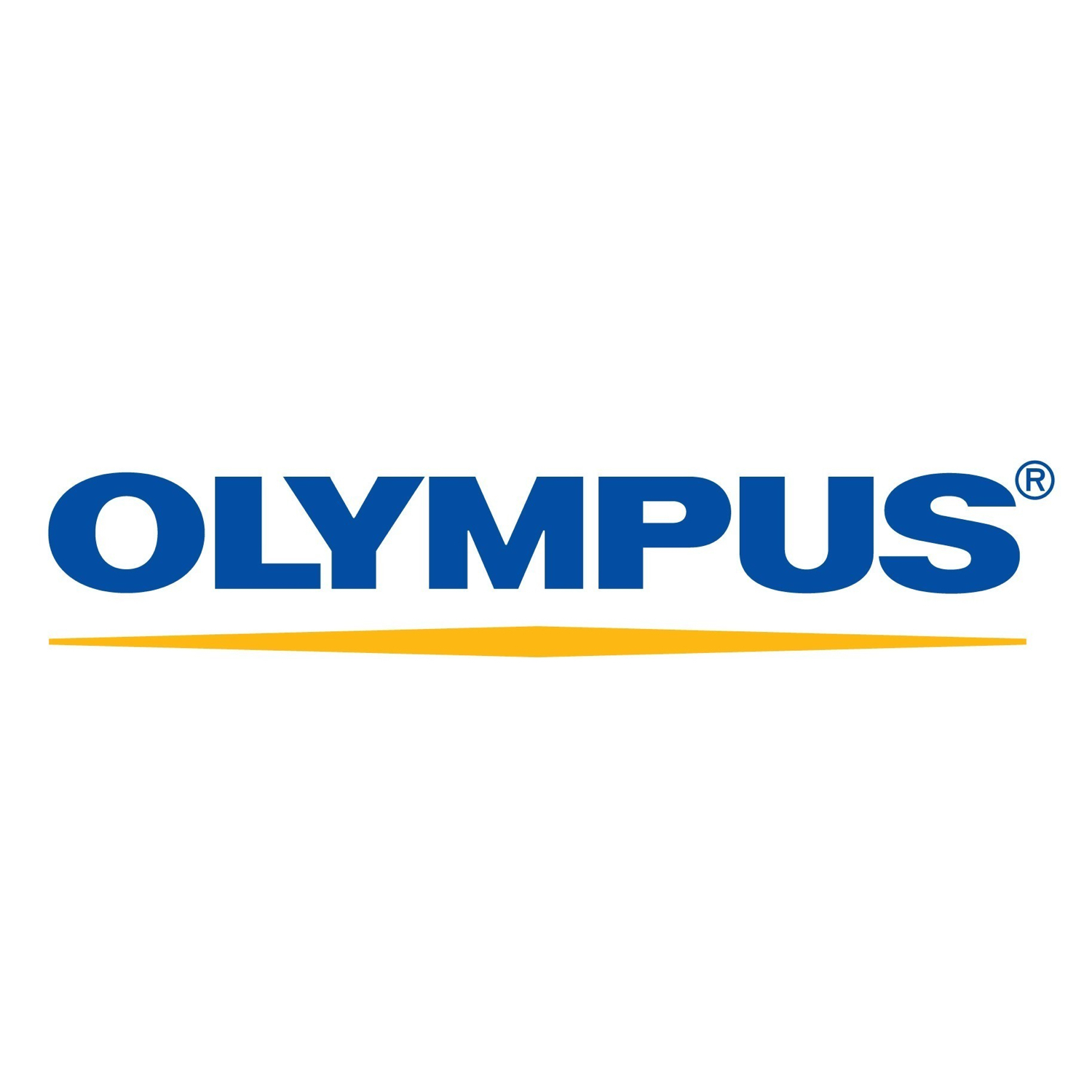 Olympus Travel contest