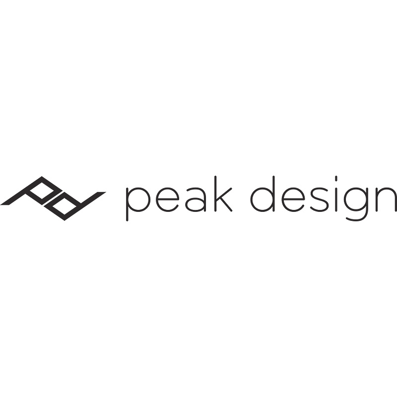 Peak Design presents… 'Wonderful Everyday'