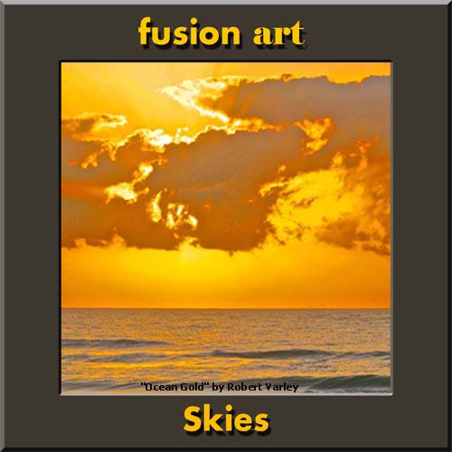 """Skies"" International Art/Photo Competition"