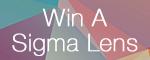 Win $1,000 + Global Exposure