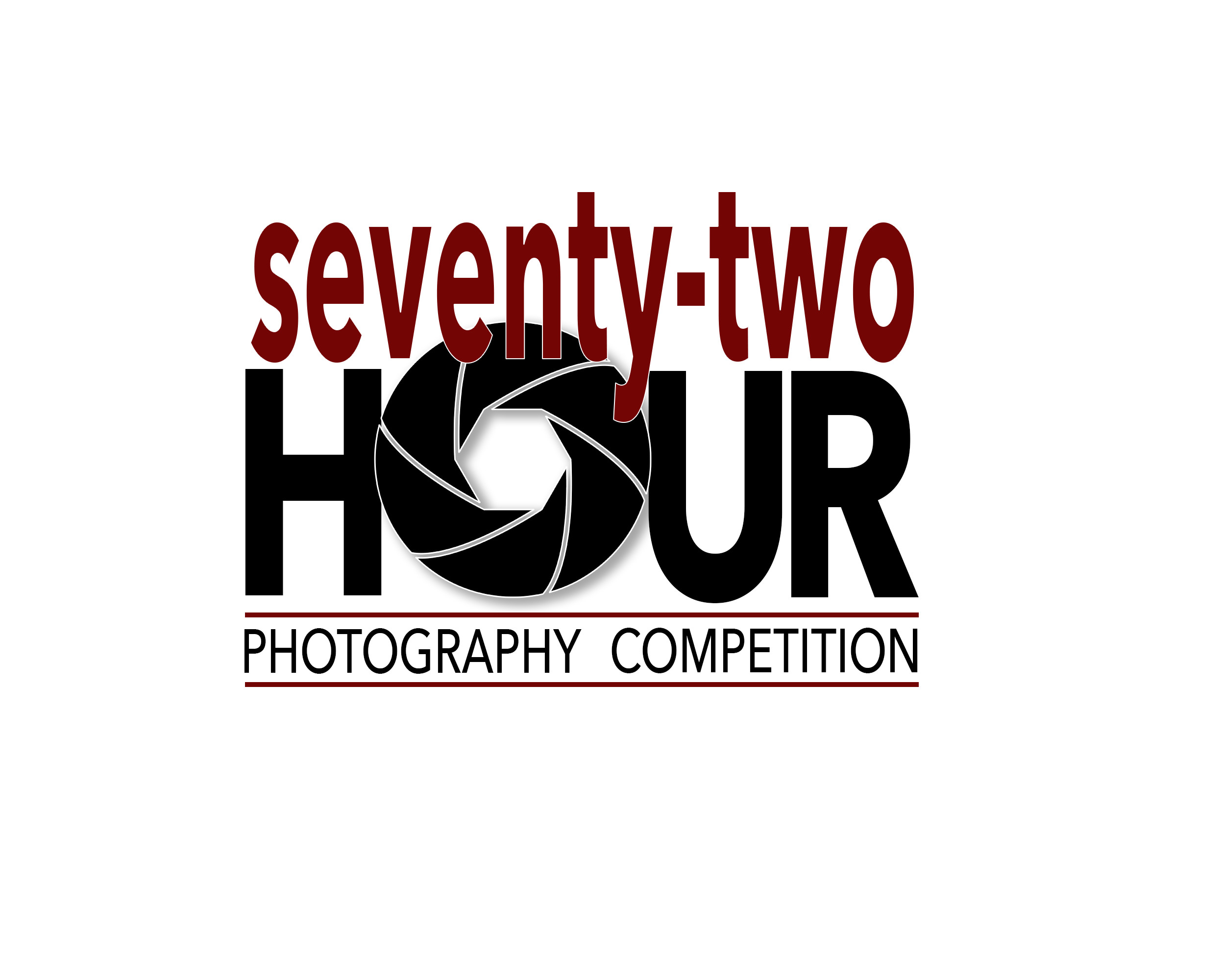 72-Hour Photography Competition