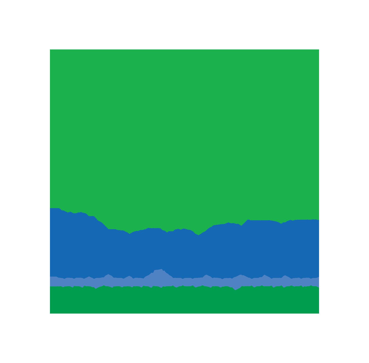 Explore Washington State Photo Contest