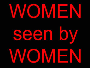 Women Seen By Women, Special Edition of the Julia Margaret Cameron Award