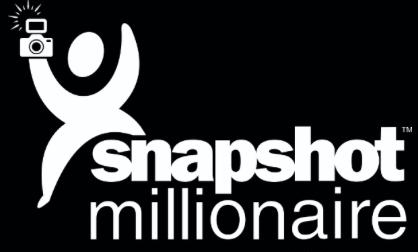 Snapshot Millionaire