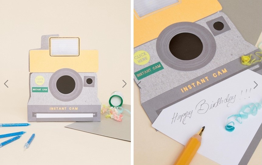 15 Quirky Gift Ideas Any Photographer Will Love