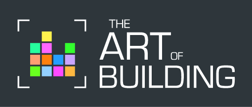 The Art of Building 2017