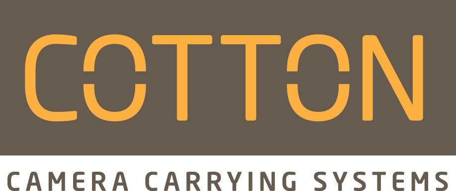 Cotton Carrier Fall Photo Contest