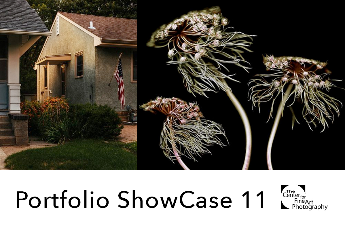 Portfolio ShowCase 11 | International Photographic Call for Entry