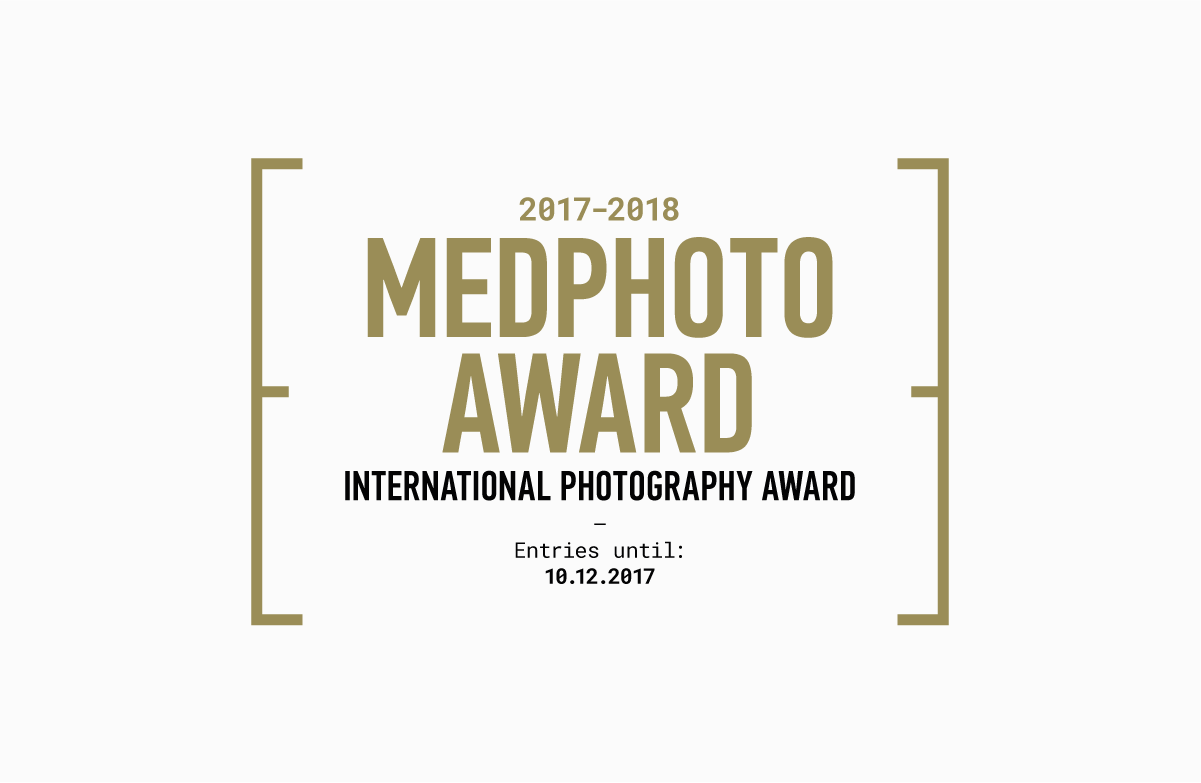 Medphoto Award 2017