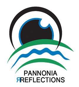 4th Pannonia Reflections 2017