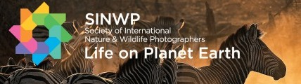 Life on Planet Earth Photography Competition