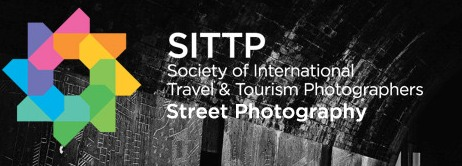 Street Photography Competition
