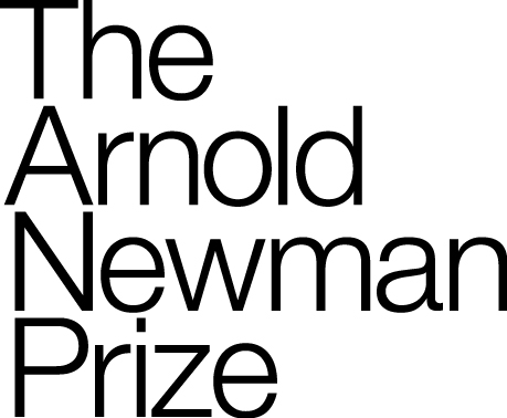 2018 Arnold Newman Prize For New Directions In Photographic Portraiture