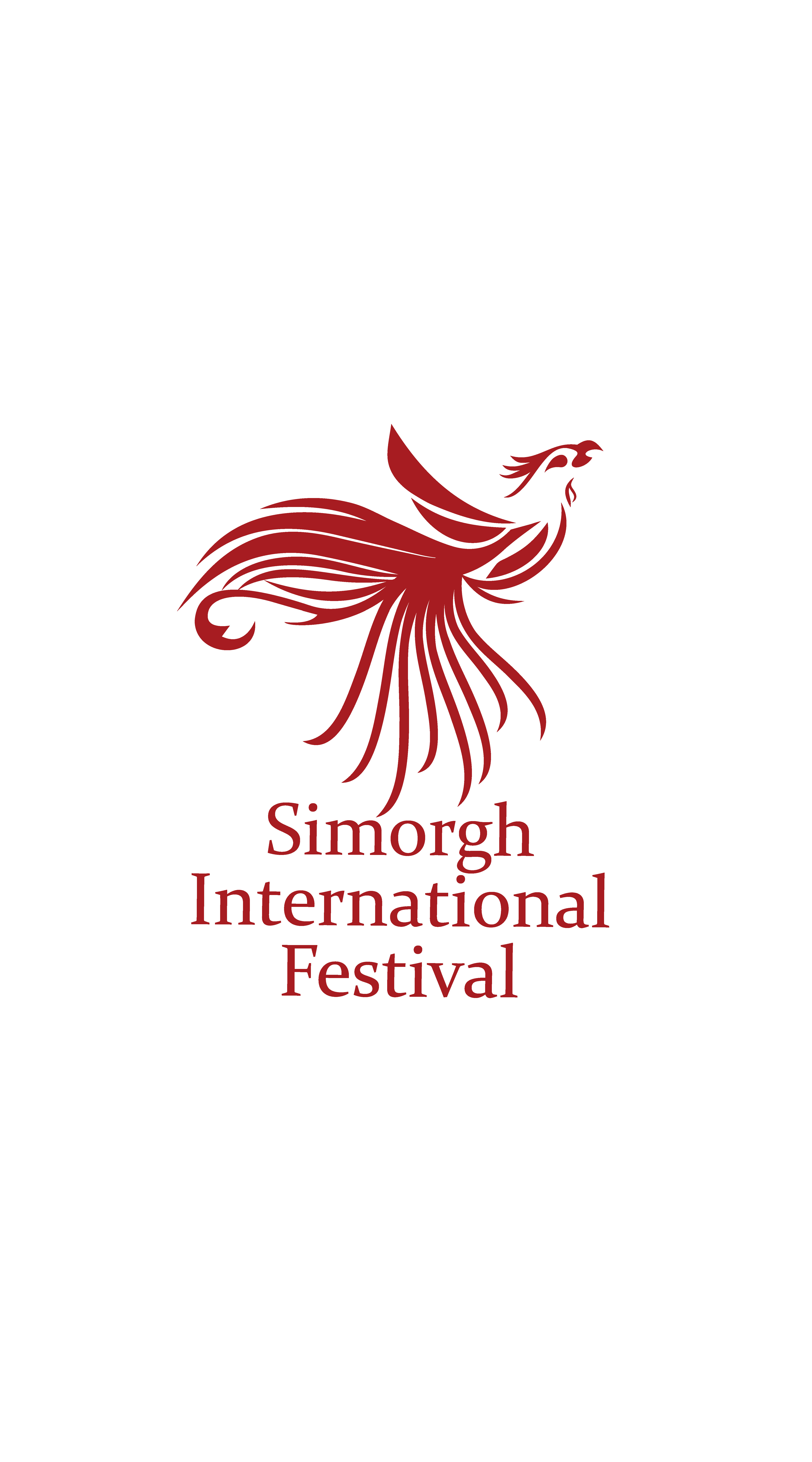 Simorgh International Festival