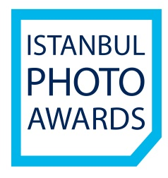Istanbul Photo Awards 2018