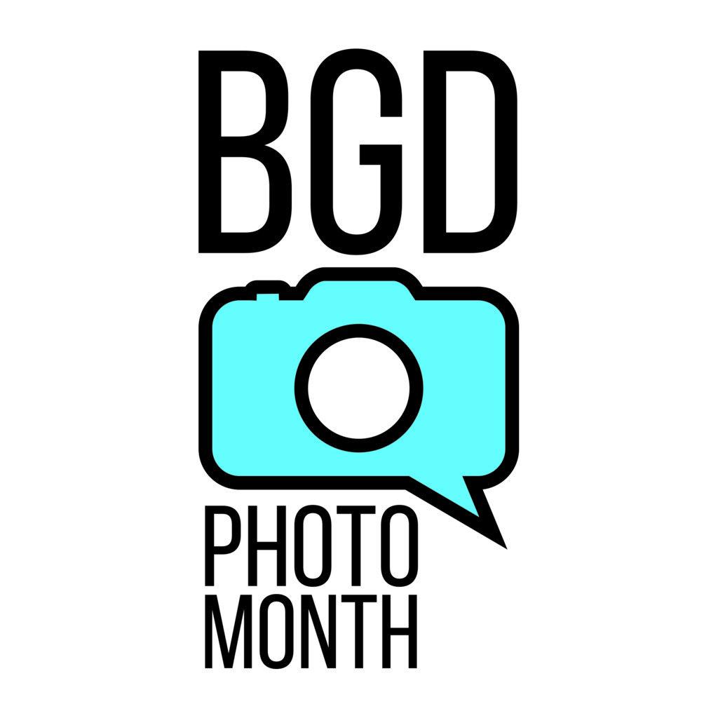Portfolio Reviews Belgrade Photo Month 2018