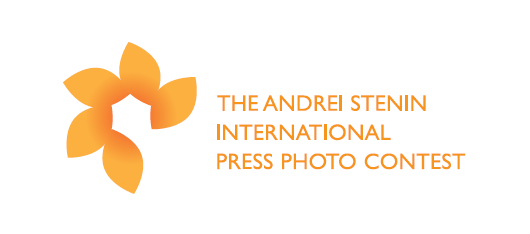 The Andrei Stenin International Press Photo Contest 2018