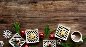 Holiday Promotion Tips for Photographers this Festive Season